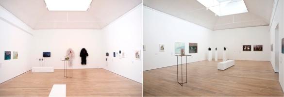 Ritauls Are Tellers Of Us - Gallery views