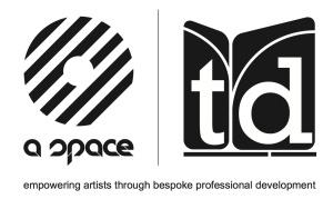 AS_TD_Combo_Logo