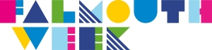 Falmouth Week 2014 Full Colour Logo (3)
