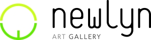 Newlyn Art Gallery_Development2