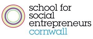 SEE Logo_Cornwall